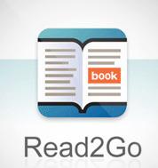 Read2Go | Home | SFSD iPad Scoop | Scoop.it