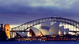 Australian banks face A$13 billion revenue loss to fintech sector - F&S   Big Data Solutions & Use Cases   Scoop.it