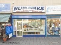 Blades Barbers, Upper Green East, Mitcham - Barbers near Mitcham Junction Rail Station | news book | Scoop.it