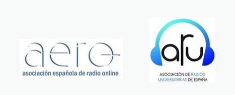 La Asociación Española de Radio Online y la Asociación de Radios Universitarias, Premio 'Mariano Cebrián' en el VII seminario Radio y Red organizado por Aragón Radio | Radio 2.0 (Esp) | Scoop.it