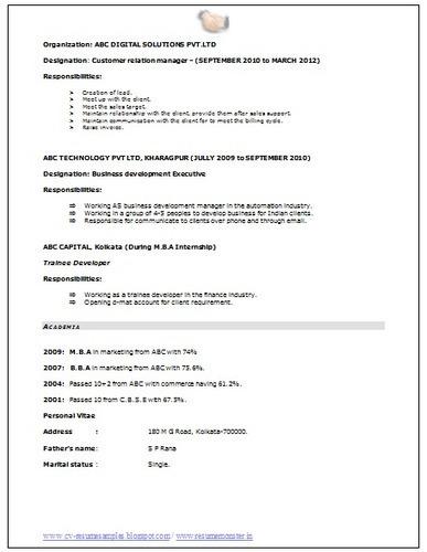 HUD Archives: President George W. Bush Speaks to HUD sap hr resume ...