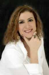 Amazon.com: Vanessa DR Fontana: Books, Biography, Blog, Audiobooks, Kindle   auto ajuda   Scoop.it