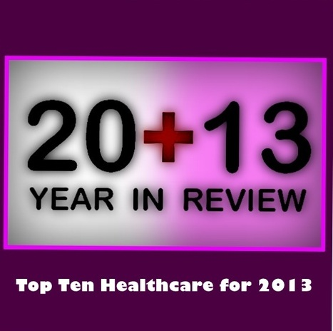 Top Ten Healthcare Quotes For 2013 | Forbes | eSalud Social Media | Scoop.it