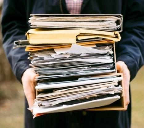 Les difficultés RH liées à la création d'une start-up - Blog du Modérateur | Compétences Focus :  les compétences transverses | Scoop.it