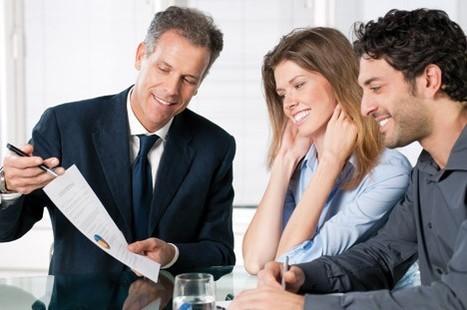 En relation client, tout est question d'affect | RelationClients | Scoop.it