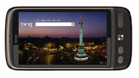 Bing : Microsoft offre des cartes cadeaux aux utilisateurs Android et iOS | Au fil du Web | Scoop.it