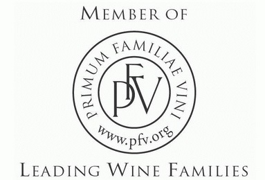 Anthony Rose: 'The Primum Familiae Vini clearly regard themselves as the elite of the wine world' | Vitabella Wine Daily Gossip | Scoop.it