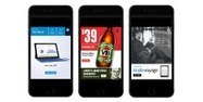 Oomph - Mobile, Digital Content and Advertising Solutions | Mobile publishing | Scoop.it