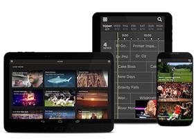 US tablet video viewing grows strongly | screen seriality | Scoop.it