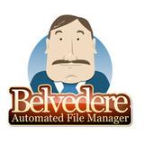 Belvedere Automates Your Self-Cleaning PC | Le Top des Applications Web et Logiciels Gratuits | Scoop.it