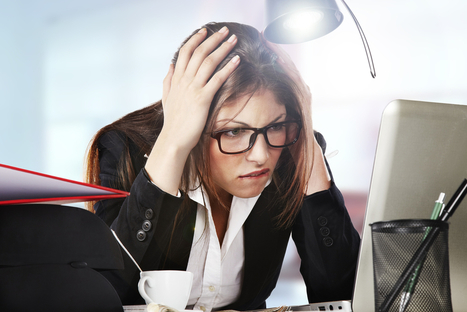 5 Signs You're Ruining Your Employer Brand | The Art of Communication | Scoop.it