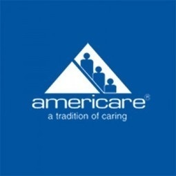 A special letter: Transition to Americare Home Care | Elly Kleinman's Scoops | Scoop.it
