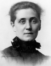 Happy Birthday, Jane Addams, Social Settlement Worker | Famous Women Biographies | Scoop.it