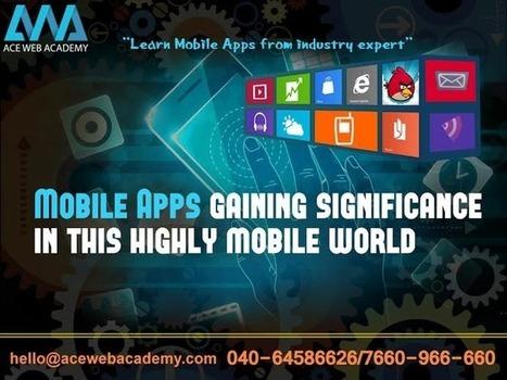 mobile-application-development-training.jpeg (693x520 pixels)   Acewebacademy   Scoop.it