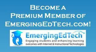 Education and Instructional Technology Tweet Post Roll Up for the Week of 03-17-14 | Educational Technology | Scoop.it