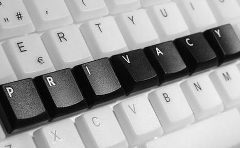 INTERPOL: Luxembourg malware botnet server taken down   CyberCrime   CyberSecurity   Simda   Luxembourg (Europe)   Scoop.it
