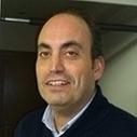 Bruno Peixoto | Assistant Professor | Department of Science | University Institute of Health Sciences | Portugal | Scholarena Journals | Editorial Board Member | Open Access Journal | List of Open Access Journals - Scholarena | Scoop.it