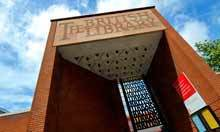 Notes & Queries: Would a printed Wikipedia fit in the British Library? | General library news | Scoop.it