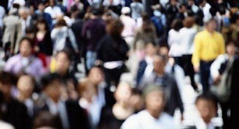 «La démographie n'est pas responsable de la crise écologique» | Eco & Bio | Scoop.it