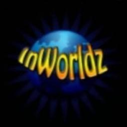 InWorldz Community Rag! | InWorldz Fun | Scoop.it