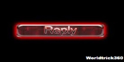 How to add reply button to your blogger comment box | Worldwidenetworkings and worldtrick360 | Scoop.it