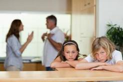 Challenges and Solutions to Blended Families | ChristianCrush.com | ChristianCrush.com | Scoop.it