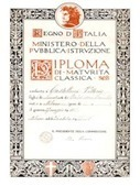 Classici Latini - Splash Latino | Literatura latina | Scoop.it