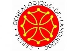 Généalogie : Journée portes ouvertes à Castres (81) - La Revue française de Généalogie   Chroniques d'antan et d'ailleurs   Scoop.it