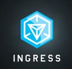 "Google's ""AR"" Game Ingress Offers A Glimpse Of The Future 