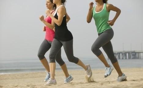 Tips para conseguir un vientre plano   Somos lo que comemos y lo que nos movemos   Scoop.it