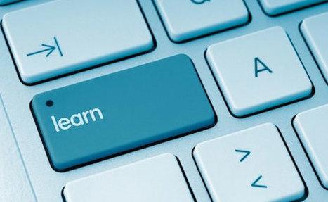 Become a Teacher: TeacherReady® Online Certification | Integration and Teaching: Ed Tech | Scoop.it