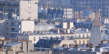 La baisse des prix immobiliers confirmée pour 2013 - Le Nouvel Observateur | Tout savoir sur l'immobilier | Scoop.it