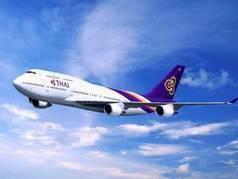 Tøffere priskrig på flyrutene til Thailand | Reiseartikler | Scoop.it