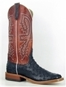 Anderson Bean Cowboy Boots | Rodeo Gear | Scoop.it