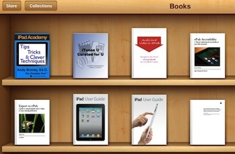 Creating an ePub Book Using Pages - How to Make the eBook Cover Look Good | iPad Academy | ElementaryEd | Scoop.it