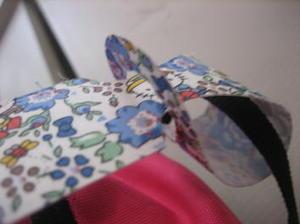 Faire ses étiquettes de bagages #idées #DIY | Best of coin des bricoleurs | Scoop.it