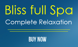 Pay Rs 99 and get 35% of on Services on Menu Card at Bullion spa. | Myspadeal - Discount Spa Deal | Scoop.it