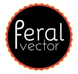 Favorite moments from Feral Vector | Scriveners' Trappings | Scoop.it