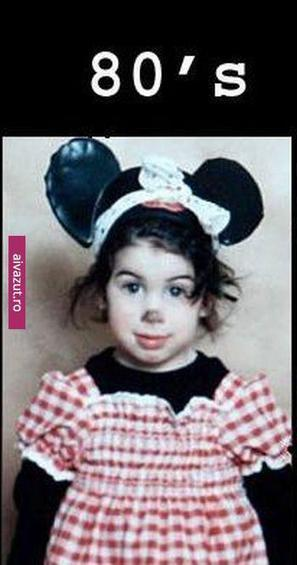 Ai vazut? Amy Winehouse in perioada 1980 - 2009 (7 imagini)   Divertisment   Scoop.it