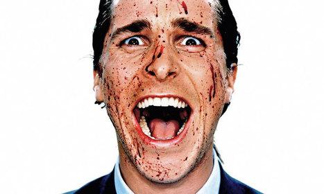Découvrez les 10 métiers qui comptent le plus de psychopathes… Et ceux qui en comportent le moins | Born to be online | Scoop.it
