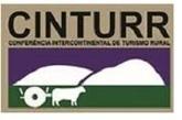 El Turismo Rural aspira a tener entidad mundial que lo represente | Turismo | Scoop.it