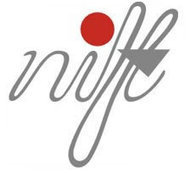 NIFT Delhi Recruitment 2014 www.nift.ac.in Faculty Non Faculty Jobs Apply Online | latest Government jobs | Scoop.it