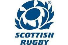 Scottish Rugby appoints MediaCom Edinburgh for media account | Today's Edinburgh News | Scoop.it