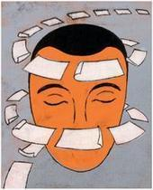 Organize Your Mind... And the Rest Will Follow | Ethics in ABA | Scoop.it