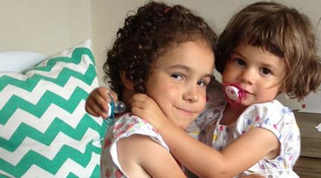 Le portrait de Jihane - maladie rhumatologique rare - Blog Hop'Toys | Handicap & initiatives: Ils nous inspirent ! | Scoop.it