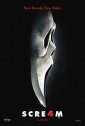 Çığlık 4 - Scream 4 Türkçe Dublaj izle | filmizlebi | Scoop.it
