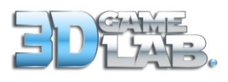 3D GameLab | Educators CPD Online | Scoop.it