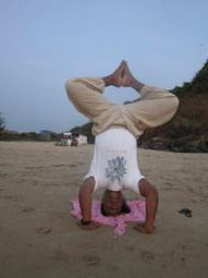 How to get the Best out of a Yoga Teacher Training Course | Yoga Teacher Training Coures | Scoop.it