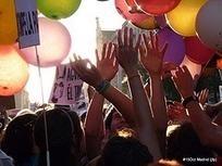 Unas pocas verdades: 24M: Y el pueblo alzó la voz. | Bien Común | Scoop.it