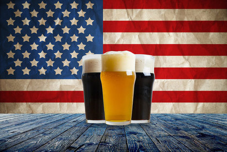 DUI Checkpoints This Fourth Of July Weekend | Ozols Law Firm - DUI Lawyer | Scoop.it